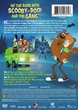 Be Cool, Scooby-Doo! Season One Part One (DVD)