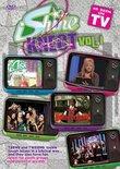 Ishine Knect, Volume 1
