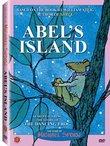 Abel's Island / The Dancing Frog