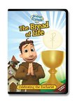 Brother Francis - The Bread of Life - Roman Catholic Eucharist - Holy Eucharist - The Last Supper with Catholic Churches Children's Songs - Catholic Answers - First Communion