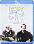 The Grand Seduction [Blu-ray]