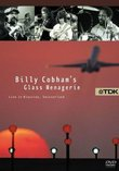 Billy Cobham's Glass Menagerie: Live in Riazzino