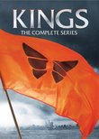 Kings - The Complete Series