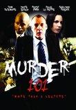 Murder 101 (2014)