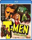 T-Men (special Edition) [Blu-ray]