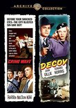 Crime Wave/Decoy