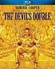 Devil's Double [Blu-ray]
