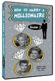 How to Marry a Millionaire, Season 2 - (2 Discs)