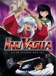 Inuyasha Season 5