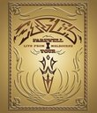 Eagles: Farewell 1 Tour - Live From Melbourne [HD DVD]