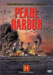 The History Channel's Pearl Harbor