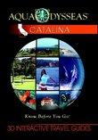 Aqua Odysseas: Catalina