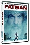 Fatman (DVD)