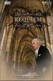 Dvorak Requiem / Neumann, Czech Philharmonic Orchestra