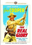 The Real Glory (1939)