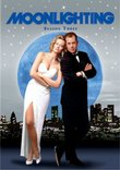 Moonlighting - Season 3