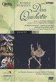 Minkus - Don Quichotte / Dupont, Legris, Bart, Paris Ballet