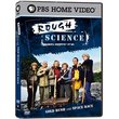 Rough Science: Gold Rush/Space Race