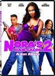 Nora's Hair Salon 2 (Full Sub Sen)