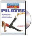 Caribbean Workout: Pilates Plus