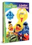 Sesame Street: 25th Birthday - A Musical Celebration!