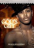 God's Gift DVD & CD