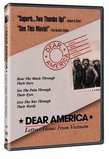 Dear America - Letters Home from Vietnam