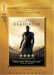 Gladiator (Widescreen Edition)