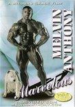 Melvin Anthony: Marvelous (Bodybuilding)