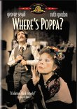 Where's Poppa?