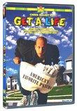 Get A Life Vol. 2