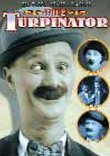 Ben Turpin Comedy Classics - The Turpinator: Idle Eyes (1928) / A Night Out (1915) / A Clever Dummy (1917) (Silent)