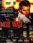 Mob War (Ac3)