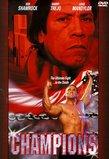 Champions (1996)