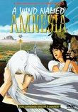 Wind Named Amnesia