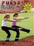 Pulse Yoga Box Set