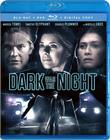 Dark Was The Night [Blu-ray]