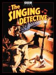 Singing Detective, The