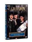Lovejoy: The Complete Season 3 (Repackage)