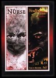 Nurse & Howling IV: The Original Nightmare (2pc)