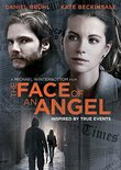 The Face Of An Angel [Blu-ray]