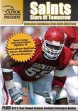 On the Clock Presents: Saints - 2005 Draft Picks Collegiate Highlights