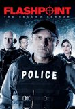 Flashpoint: The Second Season