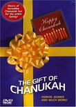 The Gift of Chanukah