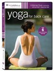 Yoga for Back Care - 6 Routines