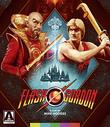 Flash Gordon (Special Edition) [Blu-ray]