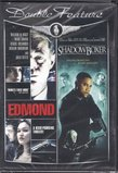 Edmond/Shadowboxer