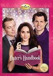 Daters Handbook