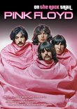 On the Rock Trail: Pink Floyd (Unauthorized)