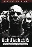Dead Genesis (Special Edition)